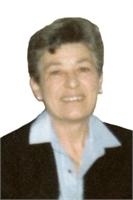 Rosa Ceccobello