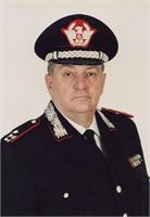Franco Fasella