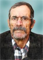 Antonio Morena