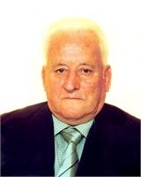 Settimio Bianchi