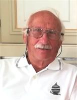Mario Fava