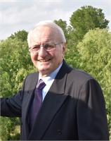 Giovanni Catelli