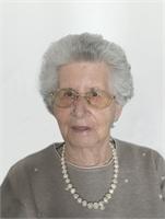 Gina Zausa