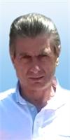 Andrea Iorio