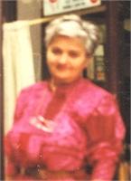 Giovanna Burdese