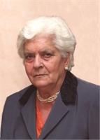 Lucia Perrotta