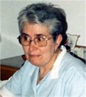 Velia Ponziani