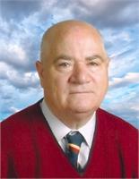 Giampaolo Tiozzo