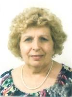 GABRIELLA GALLO