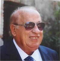 Nicola Fagioli