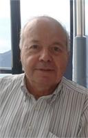 Prospero Zambonardi