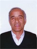 FRANCESCO RONDINELLI