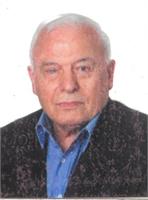 Emilio Alfredo Zunino