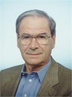 Luciano Mazzucato