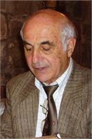 Giovanni Maria Cossu