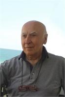 EGISTO CANTARELLI