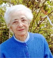 Carla Maffeo