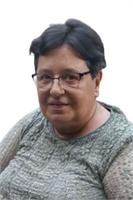 Marisa Capaccia