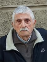 Luigi Repetto