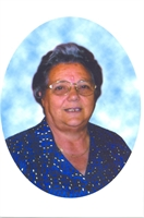 Anna Ginanneschi