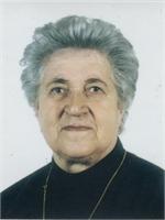 Maria Maddalena Ferrari