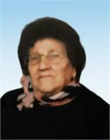 Rosalia Avella
