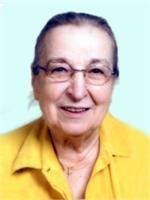 Piera Zegna