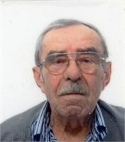 Pietro Duò