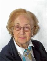 Alfia Massignan