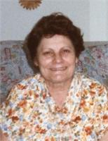 Olga Dallazotta