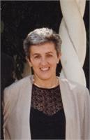 Magda Nuvione