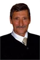 Mauro Giuliobello