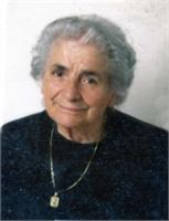 Adelia Lovisetto