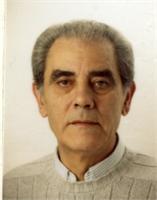 Biagio Marrone