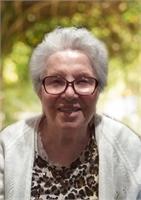 Olga Carrer