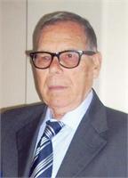 Raffaele Del Prete