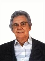 Albertazzi Rosa Maria