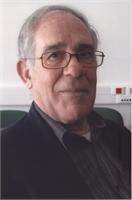 Giorgio Bertelli