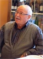 Giuseppe Aquilani