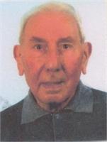 Adriano Savi