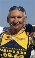 Giovanni Rebustini