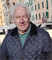 Giuliano Rossi