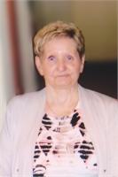 LUCIA GARAVAGLIA