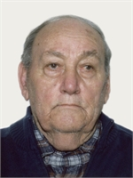 Mario Formaggi