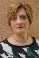 LAURA TORELLI