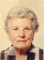 Nilda Pellegrini