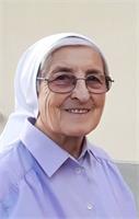 suor Francesca Sabatti