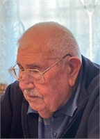Armando Milanesi
