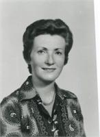 Carla Fanzini