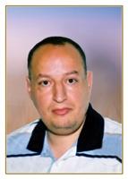 Maurizio Caia
